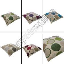 Square Modern Decorative Cushion Covers