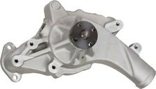 Ford FE Engine 390 427 428 Mechanical Water Pump, High Flow, Aluminum
