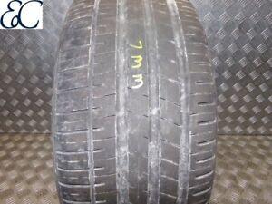 245/40R18 Falken Azenis FK510 Tyre 7mm Tread Depth (Z2)