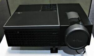 Dell M209X DLP Projector