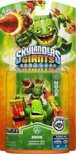 Skylanders Giants Series 2 Zook Figure Pack