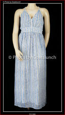 City Chic Maxi Dress Size 14 (XS) NWOT Beach Cruise Holiday Casual