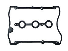 ROCKER COVER GASKET AUDI A4  2.4 2.7 2.8 RC1033S
