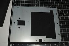 Wall Mounting Plate For Hand Punch 1000 2000 3000 4000 Handpunch