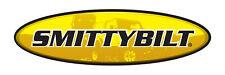 Smittybilt STRYKER WINGS ONLY S/B76731