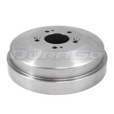 Brake Drum Rear Pronto BD35086 fits 02-03 Kia Sedona