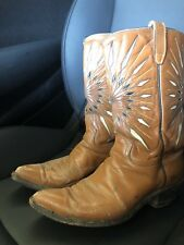 Rare Acme Vintage Mid Century Mode