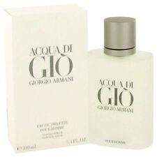 Acqua Di Gio Eau de Toilette for Men