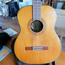 guitare landola