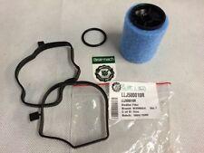 Bearmach Rover 75 MG ZT ZTT CDT CDTI Kurbelgehäuseentlüftung Filter (LLJ500010)