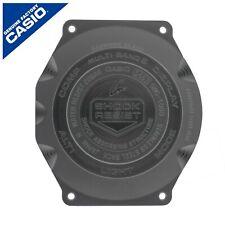 Genuine Casio Bottom Cover Back Steel Case for GWG-1000 GWG 1000 Mudmaster