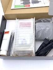 New Open Box Vector Electrolysis Professional Permanent Hair Removal System
