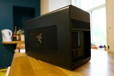 Razer Core X egpu (standard)