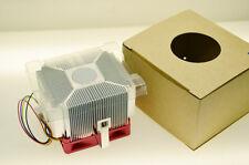 AMD Copper Core Heatsink CPU Cooling Fan for FX 6100 FX 6300 Socket AM2 AM3+ NEW