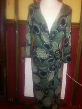 Planet dress uk12