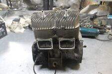 1998 YAMAHA VENTURE PHAZER 480 ENGINE MOTOR COMPLETE #3163