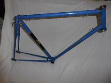 Holdsworth Vintage Bike Frame