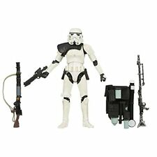 NEW Star Wars The Black Series Sandtrooper 6 Figure FREE SHIPPING