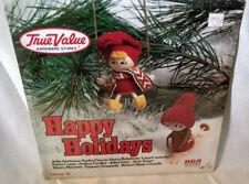 Happy Holidays Sealed LP Vol 15 RCA DPLI0453 V/A Perry Como Henry Mancini