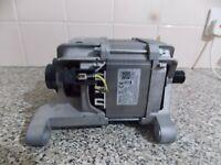 Iwe71451beco 1700W INDESIT Machine à laver élément chauffant