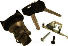 Ignition Lock Cylinder Autopart Intl 1802-246621