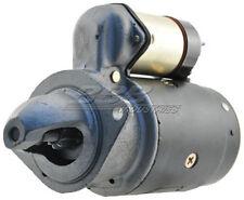 BBB Industries 3546 Remanufactured Starter