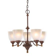 hampton bay chandelier model e replacement light bulb cover, Lighting ideas