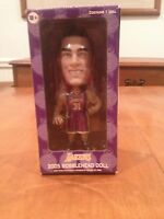 Chris Mihm Los Angeles Lakers 2005 Bobblehead NBA new in box LA Texas Longhorns