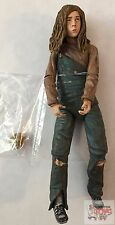 "RIPLEY RESCUING NEWT * NO RIPLEY * Aliens NECA 2016 5"" Inch Action LOOSE Figure"