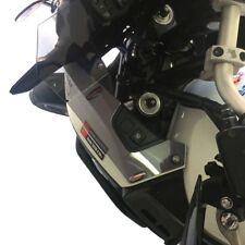 Honda VFR1200X VFR 1200X Crosstourer Wind Deflector Pair 12-15