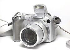 Canon Powershot S2 IS fotocamera stabilizzata - Funzionante testata