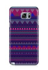 Blue Glossy Mobile Phone Cases & Covers for Universal