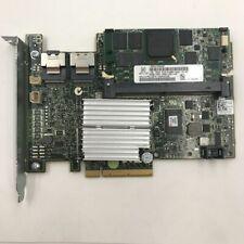 Dell PowerEdge PERC H700 SAS 6GbS 1GB Cache RAID Controller From AU seller