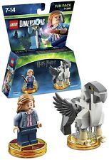 LEGO Dimensions Fun Pack: Harry Potter New