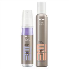 WELLA EIMI Sparset THERMAL IMAGE Spray 150ml + SHAPE CONTROL Haarschaum 300ml