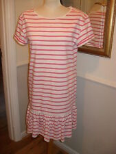 Jaeger Striped Dresses for Women