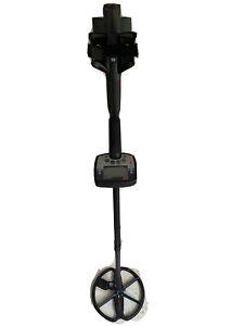 MineLab Explorer SE Pro Metal Detector