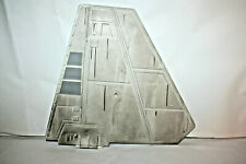 Star Wars IMPERIAL SHUTTLE 2006 Partt Top Fin Only Saga Collection