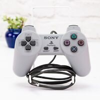 Official Sony Playstation Mini Controller SPARES and REPAIRS missing end of wire