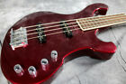 Edwards E-RF-01 Used Electric Bass for sale
