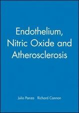 Endothelium, Nitric Oxide, and Atherosclerosis: From Basic Mechanisms to Clinica