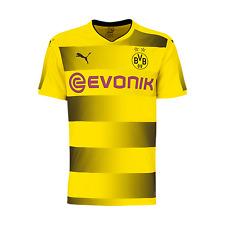 BVB -Trikot Borussia Dortmund