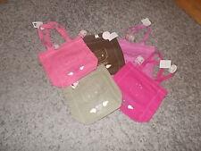 5x Umweltbeutel Kindertasche Angel Cat Hello Kitty Stofftasche neu einkaufen