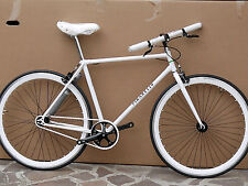 (PRL) PINARELLO BICICLETA EDIZ. LIM. 3 HG LTD EDICIÓN BIKE BICYCLE BICYCLETTE