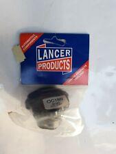 Lancer Products OC180 Oil Cap