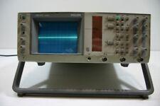 Philips - PM3050/00 Oscilloscopio Oscilloscopio - 60 Mhz
