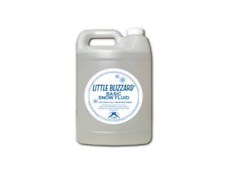Little Blizzard Basic Fluid (4 Gallons)