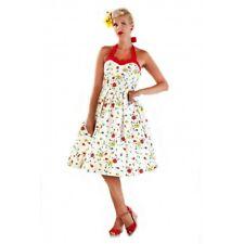 lindy bop carola dress size 16