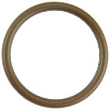 Victor C32220 Water Outlet Gasket (Thermostats)