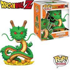 Funko Pop Dragon Sheron Figurine Dragon Ball Z 15 Cm Jouet Modèle 265 Neuf Boite